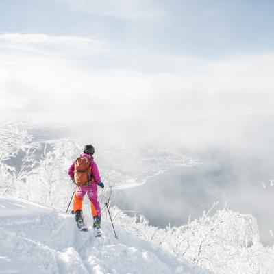Dating Sites for skiløpere